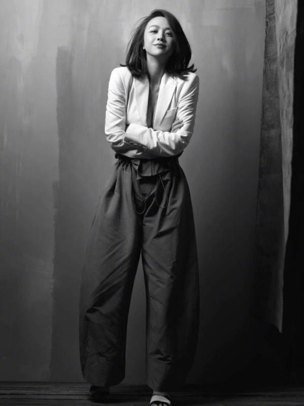 Fan Bingbing - 10 Nữ diễn viên hàng đầu TQ có thể bạn chưa biết
