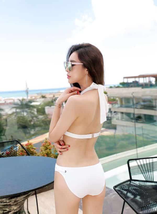 Bikini hai mảnh - Ảnh 103