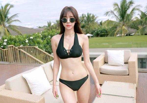 Bikini hai mảnh - Ảnh 122