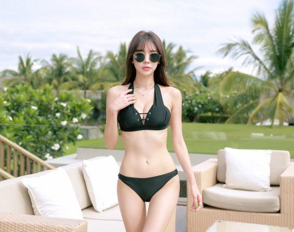 Bikini hai mảnh - Ảnh 124