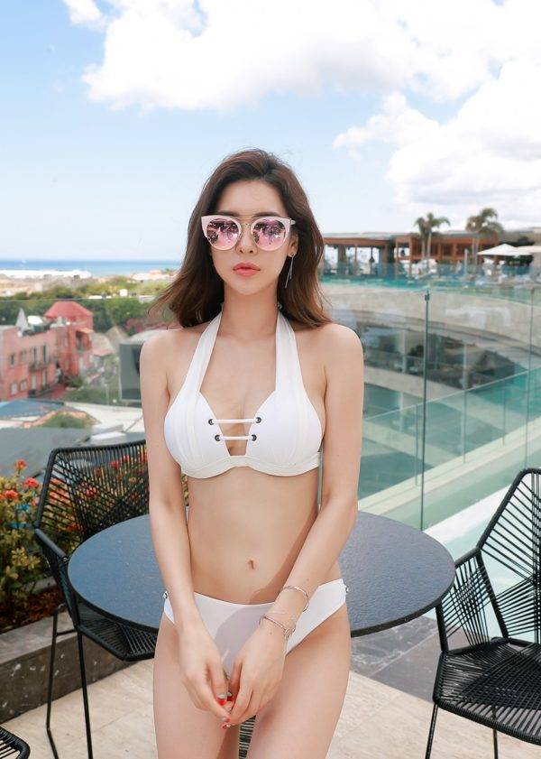 Bikini hai mảnh - Ảnh 171