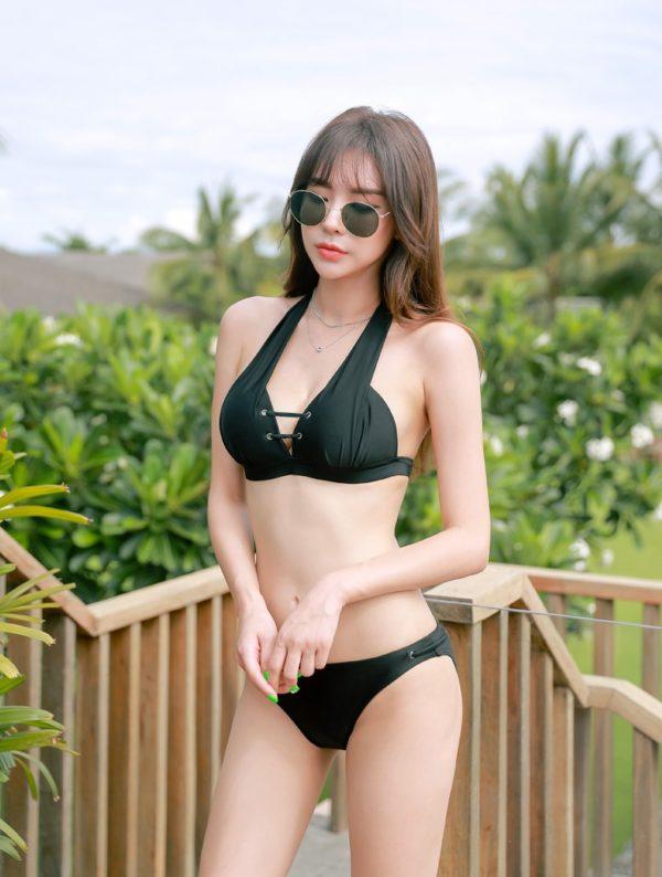 Bikini hai mảnh - Ảnh 185