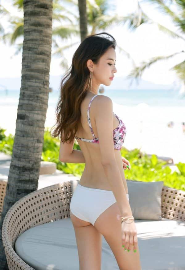 Bikini hai mảnh - Ảnh 194