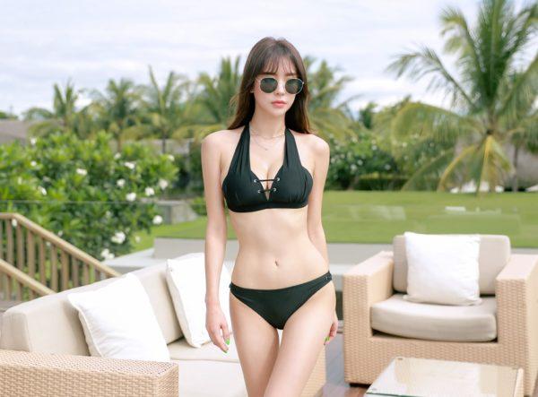 Bikini hai mảnh - Ảnh 224