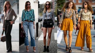 Khái niệm thời trang - Ảnh 15