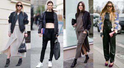 Khái niệm thời trang - Ảnh 2