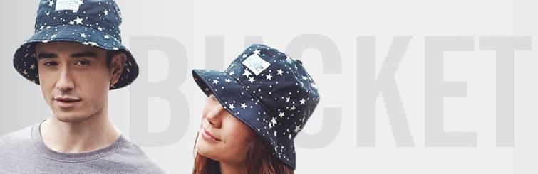 Mũ bucket là gì: Phối đồ với mũ bucket siêu 'CHẤT'