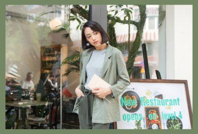 Happy Zoo Store - Top 10 Shop quần áo thời trang nữ đẹp ở TPHCM được yêu thích nhất