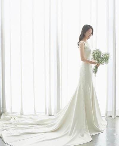Hãy trở thành nàng công chúa trong chính bữa tiệc lớn nhất của cuộc đời bạn bằng kiểu váy cưới 2020 được thiết kế sang trọng