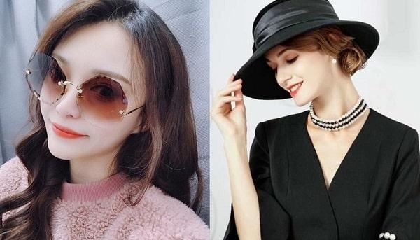 6 Xu hướng phụ kiện thời trang 2020 cho phái đẹp