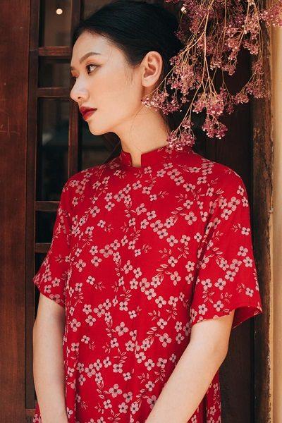 Nếu nàng yêu sự nhẹ nhàng, nữ tính nhã nhặn thì Tủ nhà Mây chính là gợi ý số 1 - Shop thời trang thanh lịch nữ tính ở Hà Nội