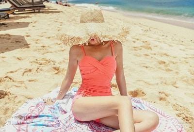 Dứa Bikini & Sportwear