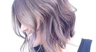 """Những màu tóc đẹp 2020 dự kiến sẽ """"lên ngôi"""" trong năm nay"""