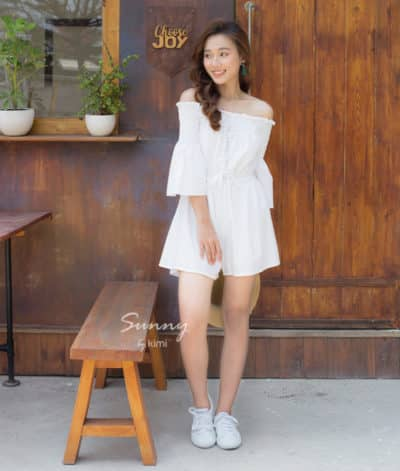 Kimi.vn – Shop bán áo trễ vai nữ chất lượng, cao cấp ở TPHCM