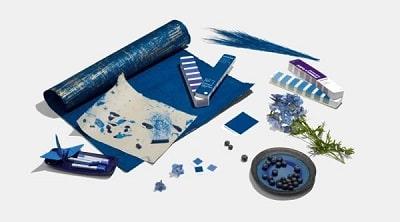 Những sản phẩm/ thiết kế mang màu sắc này mang đến sự bắt mắt, song cũng rất thân thiện và dễ tiếp cận.