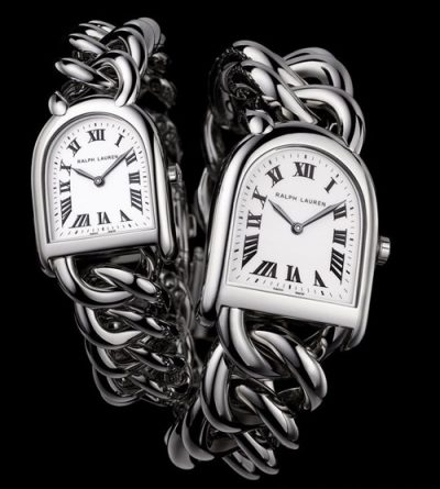 Đồng hồ nữ Ralph Lauren