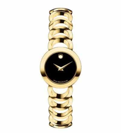 Đồng hồ nữ doanh nhân