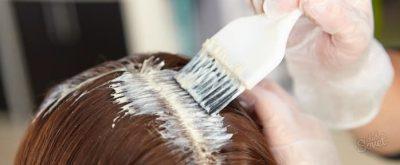Nàng cần cập nhật ngay các xu hướng màu tóc nâu 2020 nữ này