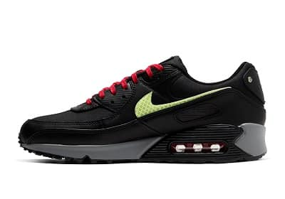 Nike Air Max 90 City Pack - Ảnh 9