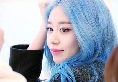 Sau 11 năm debut, Jiyeon vẫn là cái tên được người hâm mộ quan tâm và dành nhiều tình cảm