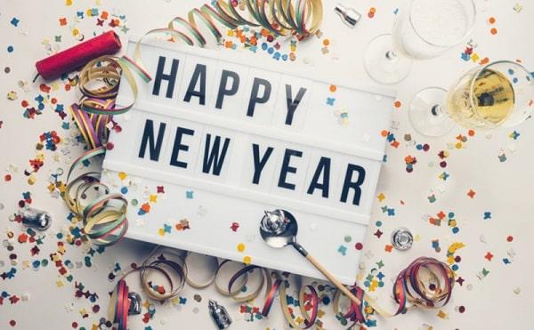 Những câu chúc Tết năm mới hay nhất 2021 cho gia đình, bạn bè, đồng nghiệp, sếp lớn,...