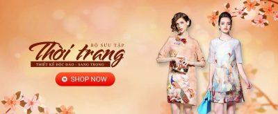 Thời trang NÉT VIỆT: Shop thời trang trung niên tại TPHCM rẻ, đẹp, chất lượng