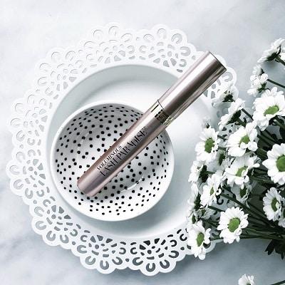 L'Oréal Paris Voluminous® Lash Paradise Waterproof Mascara