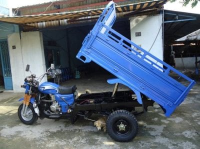 bagacchothue.com dịch vụ thuê xe ba gác uy tín tại TPHCM