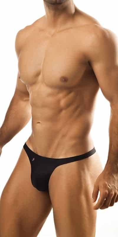 Thongs – sự lựa chọn mới mẻ cho nam giới