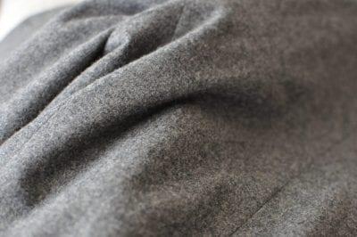 Sử dụng chất liệu Flannel