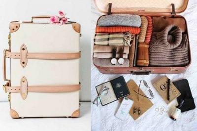 Chuyến du lịch ngắn ngày – Quà tặng hâm nóng tình yêu dành cho chàng