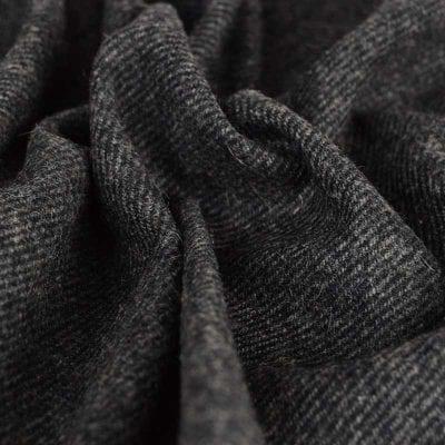 Flannel là tên một loại vải chứ không phải một hoạ tiết