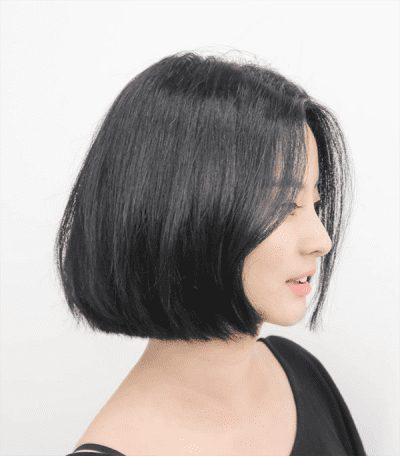 Kiểu tóc ngắn đẹp 2020 dành cho chị em phái nữ - Ảnh 15