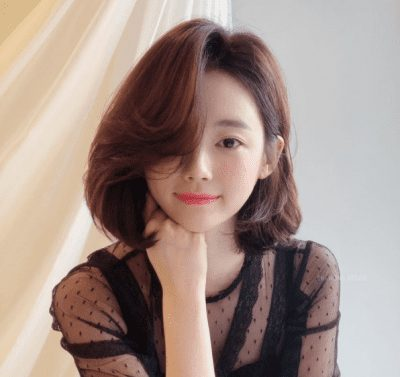 Kiểu tóc ngắn đẹp 2020 dành cho chị em phái nữ - Ảnh 18