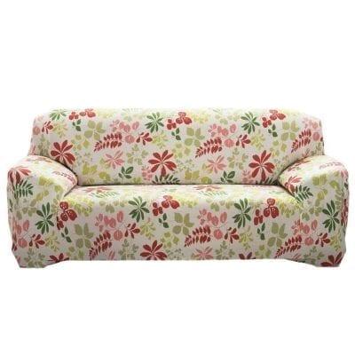 Hay làm vỏ bọc ghế