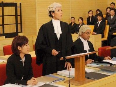 Top 10 Luật sư giỏi và nổi tiếng nhất TPHCM
