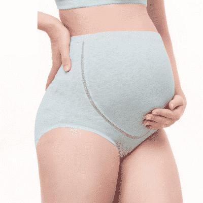 Martenity Panty – loại quần thiết kế riêng cho phụ nữ mang thai