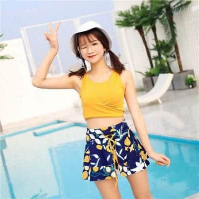 MyTran bikini sport Đà Nẵng