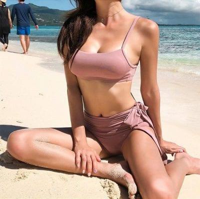 Ngọc Bikini – Swimwears