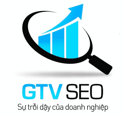 Công ty dịch vụ SEO GTVSEO