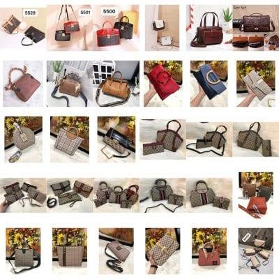 1 số mặt hàng cực đẹp tại chuyensituixach.com