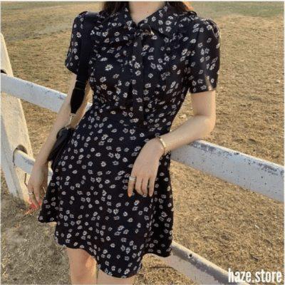 @haze.store có nhiều sản phẩm về váy đầm ulzzang.