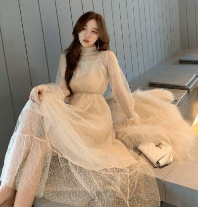 Style Ulzzang Hàn Cực Xinh