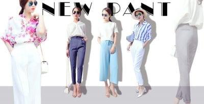 Shop Lury - thoitrangkorea.com.vn
