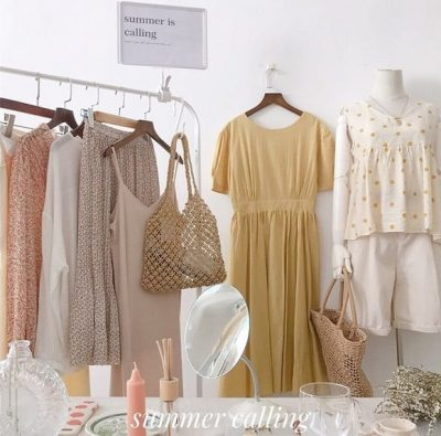 Lana Shop