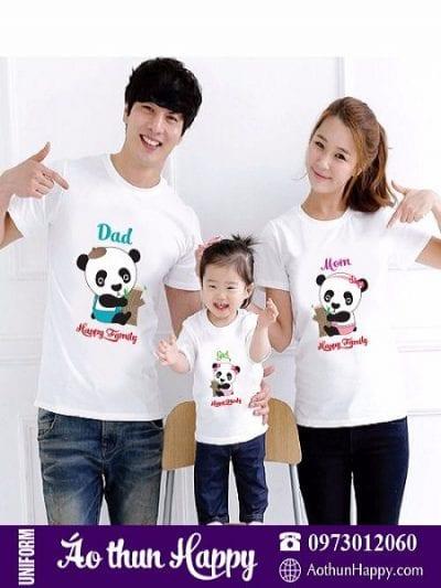 top 10 shop ban do doi ao gia dinh dep va chat luong nhat tphcm 07