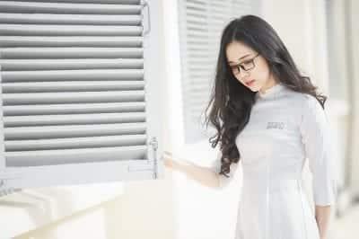 Áo dài Tiên luôn mang lại cho khách hàng những bộ áo dài đẹp nhất, duyên dáng nhất với giá cả tốt nhất