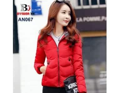 Byshop.vn là Top 5 Shop bán áo khoác phao đẹp nhất ở TP.HCM