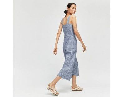 YeLi Shop chuyên cung cấp các mặt hàng xuất khẩu từ những thương hiệu nổi tiếng như Free People, Michael Kors, Zara, Forever 21, Mango,…