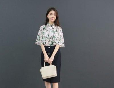 Kit&Dream Shop là một trong những shop thời trang chuyên về phụ kiện và quần áo theo phong cách vintage